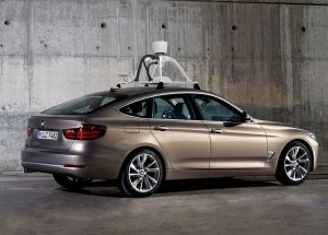 BMW_Baidu_driverless_Cars_China