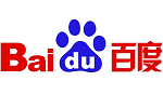 Baidu enters into partnership with Bosch and Continental AG