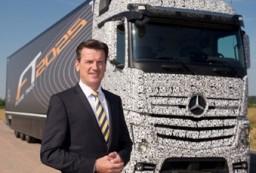 Daimler_Truck_2025_IAA_Germany