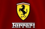 First ever CarPlay equipped Ferrari FF hits the road of Italy