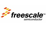 Freescale_ALPS_logo