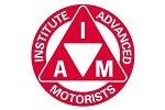 IAM-logo_1738271c
