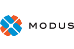 Modus partners with Bell to offer 'Modus Go' insurance telematics solutions to Bell customers
