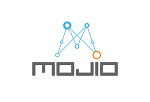 Mojio's new apps and services platform for an exclusive connected driving