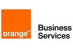 Orange Business Services buys French commercial fleet telematics firm