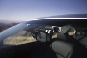 Subaru_Impreza_EyeSight_ADAS_Rearview_camera