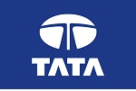 Tata Motors officials visits Microlise in conjunct to the fleet telematics partnership