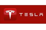 Tesla-Motors-v6.0_logo