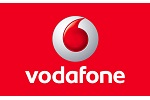 Vodafone Qatar partners with QMIC to launch Fleet Management service