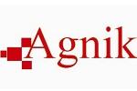 agnik