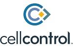 cellcontrollogo