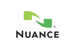 Nuance includes AI and contextual reasoning in Dragon Drive connected car framework