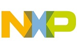 NXP announced a new automotive radar microcontroller