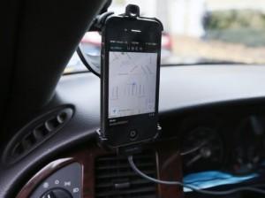 Uber_Car Hire