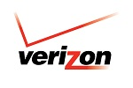 Verizon invests in Renovo Auto, eyes autonomous vehicles