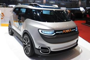 AKKA_Dassault_Link&Go_self-driving_cars