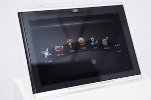 Audi_Automotive_Tablet_CES-2014