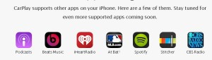 CarPlay_Supported_Music_Apps