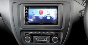 Clarion_AX1_Android_Infotainment_Stereo_India