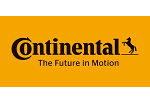 Continental gets award for its active safety package