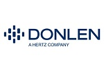 Donlen launches enhanced Driver Behavior Management System for fleet owners