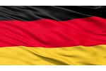 Germany_flag_Telematics_Wire_driverless_cars