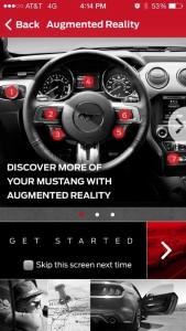 Ford_Mustang_Tweddle_Owner_App