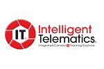Intelligent_Telematics_Wire_logo