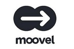 Moovel_Telematics_Wire_logo