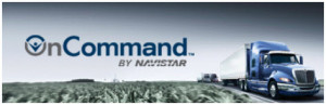 Navistar_OnCommand_Remote_Diagnostics