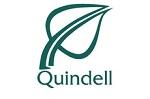 Quindell_UBI_Telematics_Wire_logo
