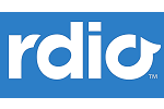 Rdio announces compatibility with CarPlay-enabled vehicles