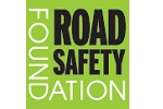 UK: Road Safety Foundation recommends govt. to abolish taxes for insurance telematics policies