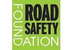 Road_Safety_Foundation_UK_Telematics_logo