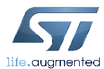 STMicroelectronics strenghtens connected car base with ETAS & ESCRYPT