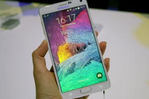 Samsung_Galaxy_MirrorLink