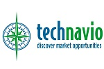 TechNavio_Telematics_Wire_logo