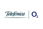 Telefonica's subsidiary O2 serves as carrier for Zubie's connected car solutions in Germany