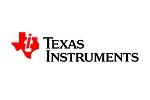 Texas_Instruments_Telematics_Wire_logo