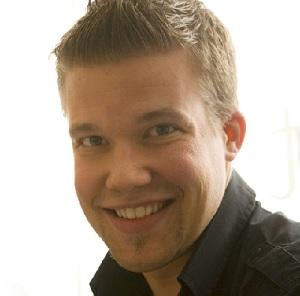 Timo_Salminen_Infotainment_Ixonos_Telematics