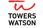 Towers Watson: Young drivers are leading the charge for UBI programs