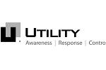 Utility_logo