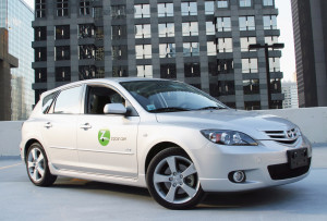 ZipCar_Car-sharing