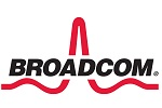 CES 2015: Broadcom expands its connected car offerings introduces automotive grade NFC chip