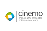 cinemologo