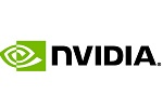 Nvidia promotes artificial intelligence with new deep learning processors