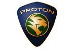 proton-Iriz_infotainment_logo