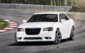 2015-Chrysler-300-LA_Auto_Show2015-Chrysler-300-LA_Auto_Show