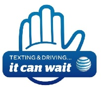 AT&T_It_Can_Wait
