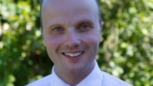 Adam-Simmonds_UK_police_Telematics_Wire